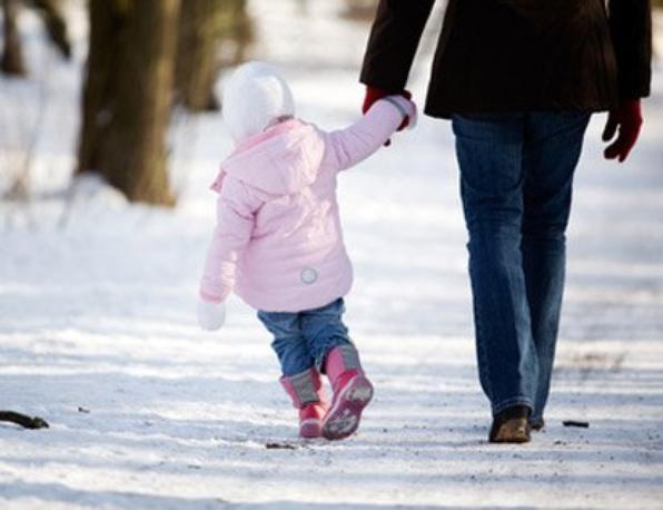 FLASH INFO : Maman biologique et deuxième maman: chacune cherche sa place