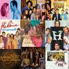 Sondage N°8: Quelle est ta sitcom préférée?