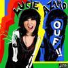 CD DE LUCIE AZARD, EN VENTE EN TELECHANGEMENT LEGAL !  >> OUf ' !
