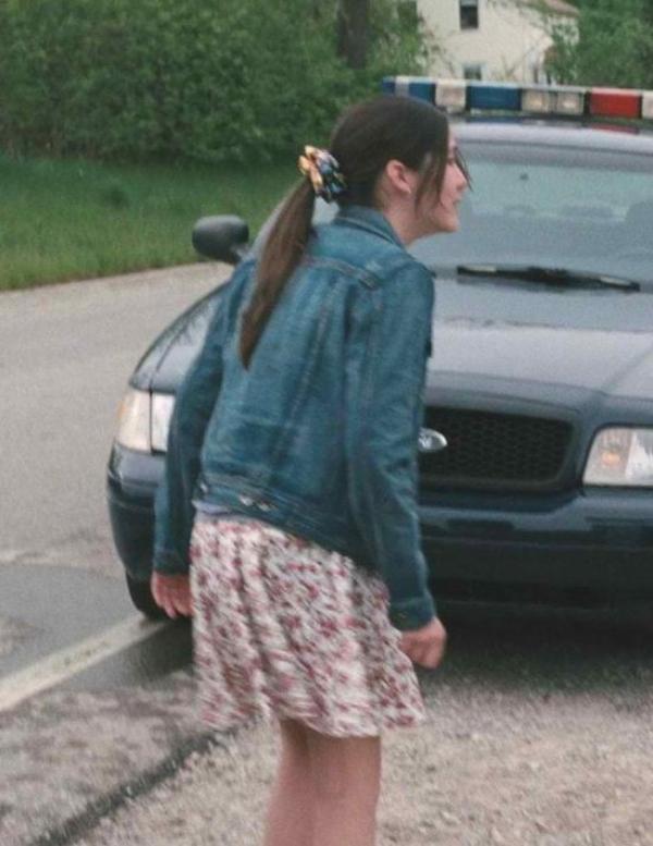 """. 28/06 :__________ Découvrez des nouveaux stills d'Isabelle dans """"Salvation Boulevard"""".."""