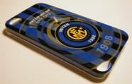 COQUE IPHONE 4/4S COLLECTION FOOT