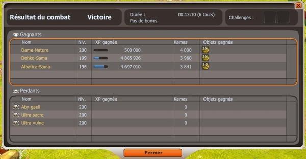 Team Complete + Kordis + Resultats Koliseum