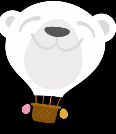 L'application Badabim ouvre ses portes aux enfants qui désirent se mettre de belle humeur