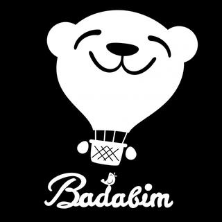 L'application enfants Badabim : qui est l'équipe derrière sa création ?