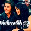 Vulnerable (L) (2008)