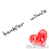 winniefashion&bankier