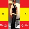 50-max-9