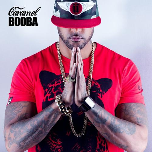 "Booba: "" 1er Extrait De Son Prochain Album en Ligne "" !"