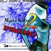 Mafia Sound 2 By Dj Diry / VoLinFini_RiddiM_-_Version_By_Dj_Diry_2k9 (2009)