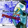 Mafia Sound 2 By Dj Diry / BlipiT-Up_RiddiM_-_Version_-_Dj_Diry_Msl-Prod_2k9 (2009)