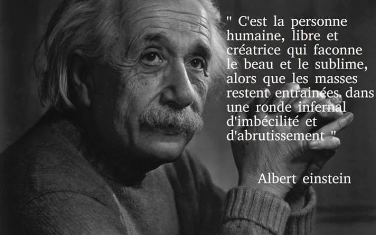 Sacré Albert