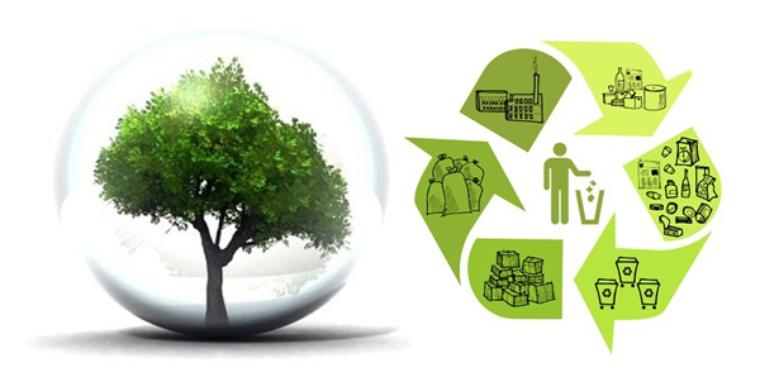 Recyclage: Man vs Conscience