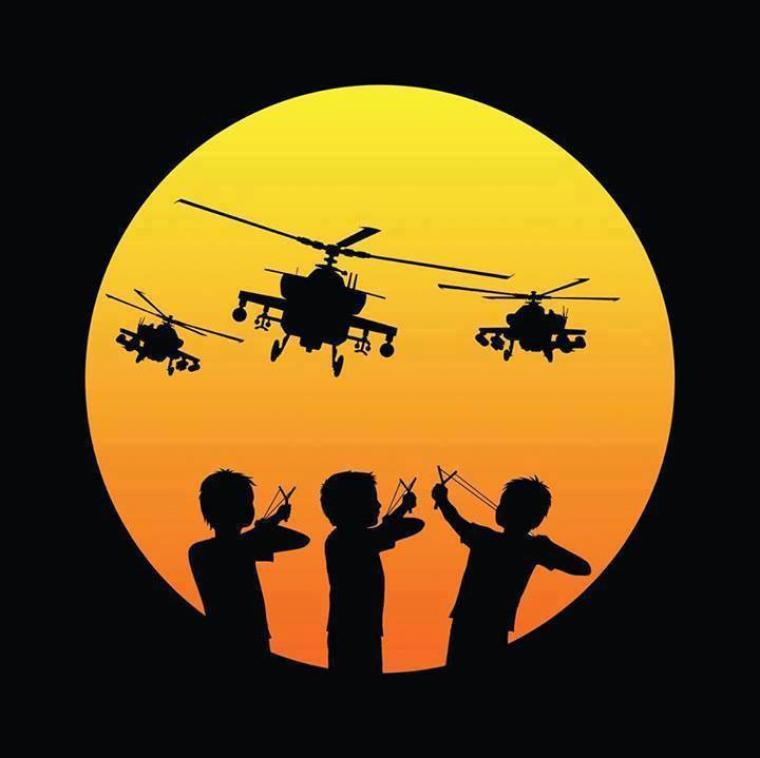 l'Art de la guerre et Comment s'attaquer aux plus faibles .. = ¤ $ ¥
