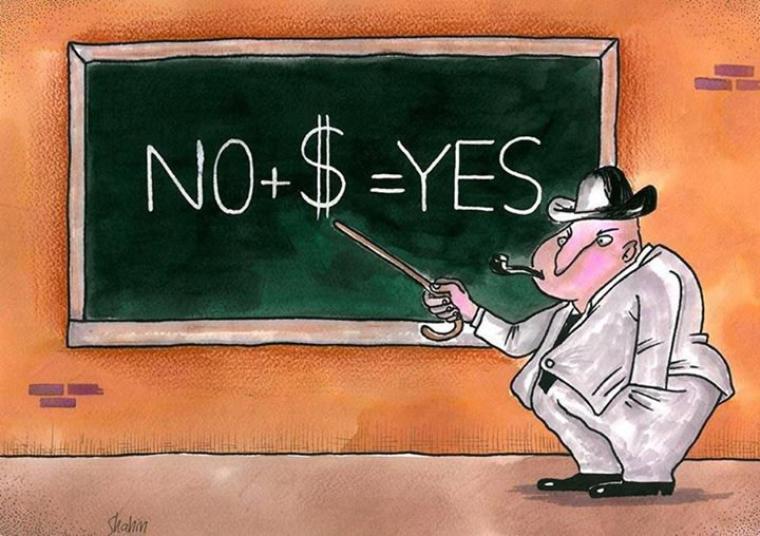 No+$=¿¿