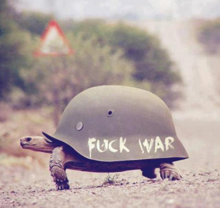 L♥ve Peace ♥