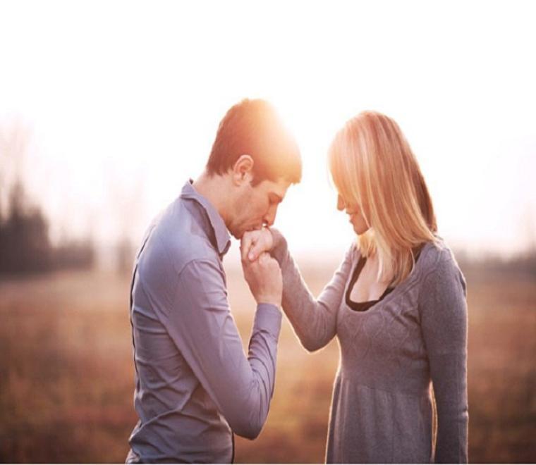Au coeur de l'amour je trouve du reconfort à travers ton attention , en soi , j'appellerai ça de la duomédication