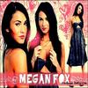 *Welcome to Fashion-Baby-Cm* Un Blog Totalement Consacrer a La Belle Megan Fox
