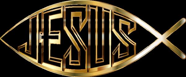 LUC 10  ET MATTHIEU 25 : 31 / 32 EME EXTRAIT DE LA BIBLE   LE VERITABLE AMI / BREBIS OU BOUCS