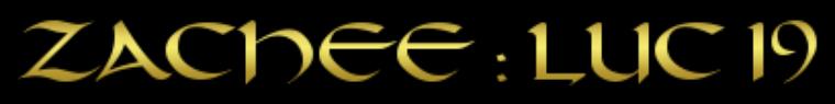 ZACHEE LUC 19
