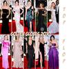 Le TOP/FLOP des Golden Globes est ouvert !Votez pour la meilleure robe ici et la pire là.