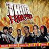 MP3 : moujrim^moujahid^islamic gun^odin^la-n^l3arbée / ThuG Freestyle (2007)