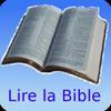 lisez la bible