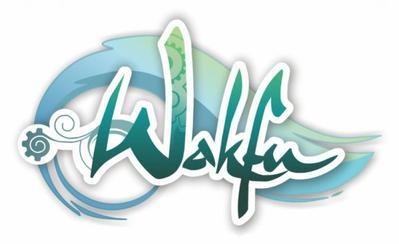 Bienvenue sur Wakfusion