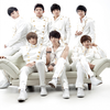 U-Kiss Only One Album / Give It To Me (Remix) (2010)