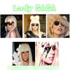 Le lot de 5 avatars ! [MIS A JOUR CHAQUE SEMAINE]