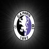 C.A Paris