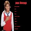 Queres saber tudo sobre a Joana Alvarenga ? =DD