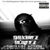 Funéraire Action - Orkidez Blueez