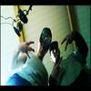 IsMa & Nicro - C'est pour les vrais (2010)