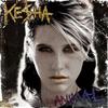 Animal / Ke$ha ● Your love is my drug (2010)