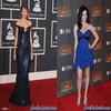 Taylor Swift Contre Demi Lovato