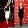 Emma Watson Contre Dakota Fanning
