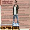 Grégory Basso : « Je respecte le choix du public »