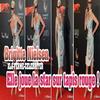 Brigitte Nielsen : Elle joue la star sur tapis rouge !