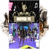 MISTER FX