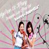 ☼ Offres With HyoYeon & Tiffany Sur Sweet Jupetta ☼