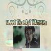 ☼ Blood The Last Vampire With Sweet-Jupetta ☼