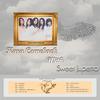Kara Comeback ▬ Blog de KARA With Ying-Ying ♥