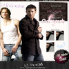 [Supernatural] - Vôtre nouvelle source francophone sur Jensen Ackles & Jared Padalecki - http://Ourlegends.skyrock.com/ . ____Crédits___-_______Décorations [non décalée] - Montage - Textes - Fans? - Groupe? - Newsletter?  _&_Affiliates__________rainhaven - Jensen-Source - You? Ask me __Ourlegends_________Posted on: August, twenty second by Sophie. See me on ThisIs--It