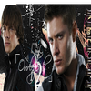 [Winchester] - Qui sont Sam & Dean, les héros de la série - http://Ourlegends.skyrock.com/ . ____Crédits___-_______Décorations [non décalée] - Montage - Textes - Fans? - Groupe? - Newsletter?  _&_Affiliates__________Jensen-Jared - AdorableKim  - chadmichaelmurray1981  __Ourlegends_________Posted on: August, twenty seven by Sophie. See me on ThisIs--It