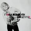 ~ Breathe. ♪  (2010)