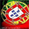 Origine. Portugaise. Latina