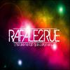 Rafale2Rue
