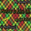 °o00o°Overdoze de dance hall special riddim 2003 by dj Spootneeck No $tr¤$$ prod°o00o°