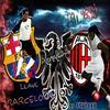 .-:*♥♥`*:-.(¯`·.·'¯)`*:-. .-:*♥♥`*:-.Ronaldinho.-:*♥♥`*:-.(¯`·.·'¯)`*:-. .-:*♥♥`*:-.