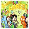 Bonne Année =) Happy New Years =) 3aame sa3iid  8-p  buono anno  %) feliz año nuevo  :D